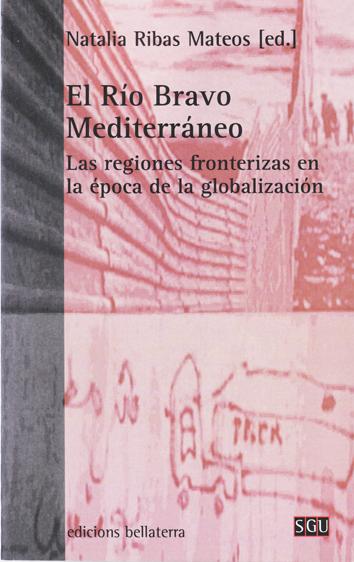 el-rio-bravo-mediterraneo-978-84-7290-540-2