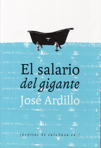 el-salario-del-gigante-9788493834937