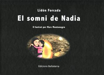 el-somni-de-nadia-978-84-7290-666-2