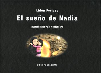 el-sueno-de-nadia-978-84-7290-665-5