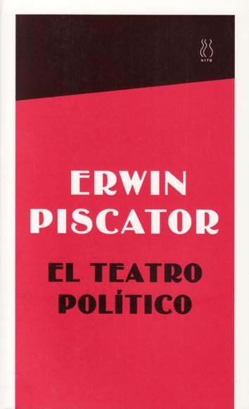 el-teatro-politico-84-89753-55-5