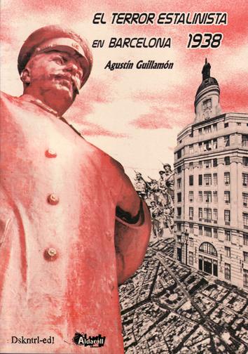 el-terror-stalinista-en-barcelona-9788494194153