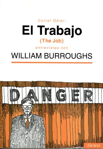 el-trabajo-(the-job)-978-84-940208-8-9