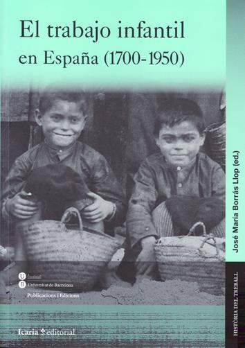 el-trabajo-infantil-en-espana-(1700-1950)-978-84-9888-550-7