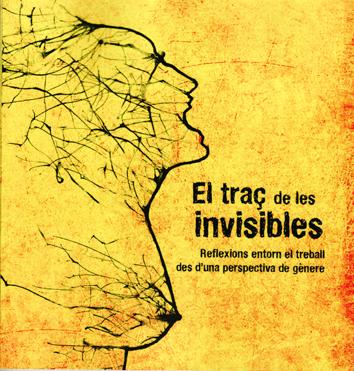 el-trac-de-les-invisibles-