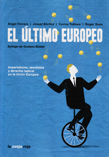 el-ultimo-europeo-9788494001185