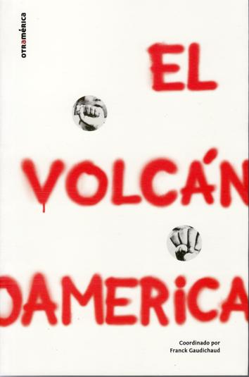 el-volcan-latinoamericano-9789962052470