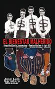 el-bienestar-malherido-978-84-612-6443-8