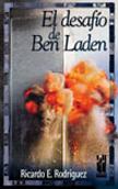el-desafio-de-ben-laden-978-84-8136-251-0