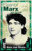 eleanor-marx-9788481363388