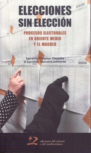 elecciones-sin-eleccion-9788496327733