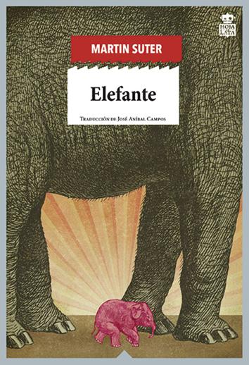 elefante-9788416537488