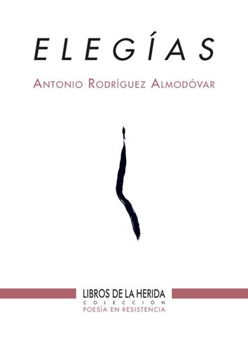 elegías-9788494802843