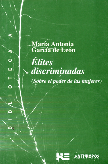 elites-discriminadas-978-84-76584-52-1