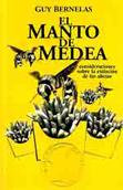 el-manto-de-medea-978-84-96044-98-2