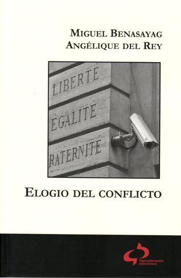 elogio-del-conflicto-978-84-938982-0-5