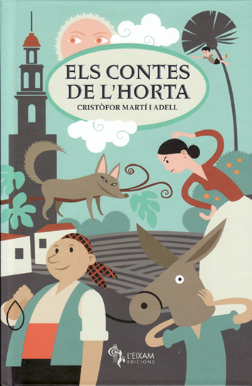 els-contes-de-l'horta-978-84-15180-55-5