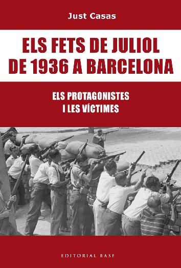 els-fets-de-juliol-de-1936-a-barcelona-9788416587476