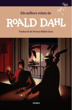 els-millors-relats-de-roald-dahl-9788416698035