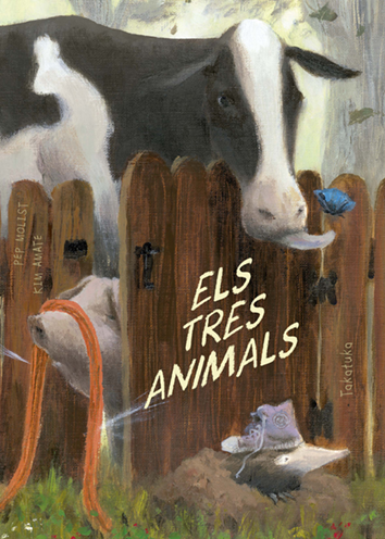 els-tres-animals-9788416003716