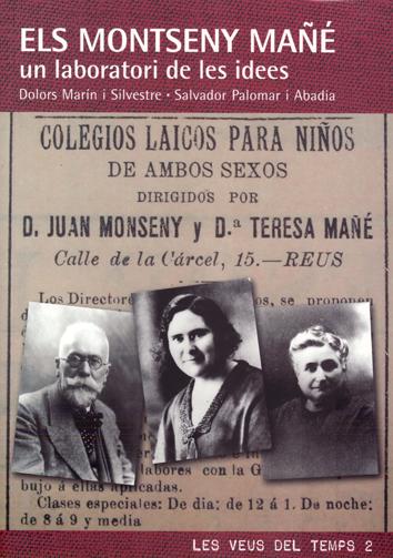 els-montseny-mane-978-84-87580-50-5