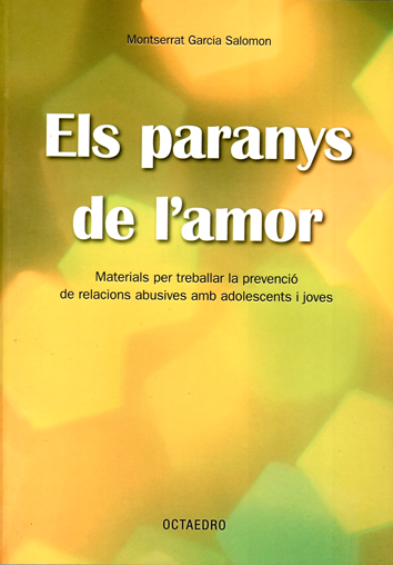 els-paranys-de-l'amor-978-84-8063-850-0