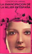 la-emancipacion-de-la-mujer-en-espana-84-334-0177-7