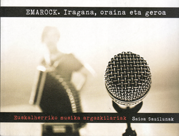 emarock-9788494019357