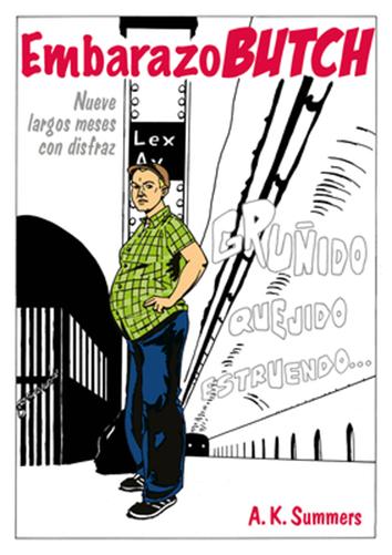 embarazo-butch-9788415373797