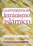 la-emergencia-del-feminismo-islamico-978-84-612-6098-0