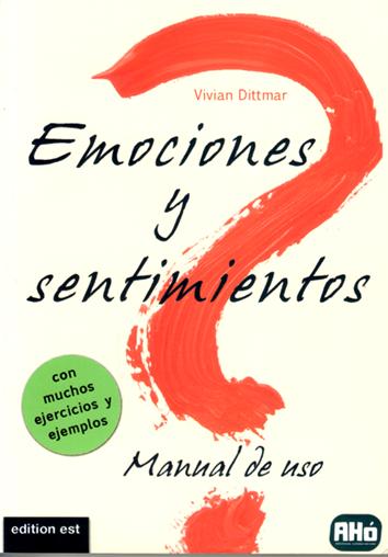 emociones-y-sentimientos-978-39-40773-01-2