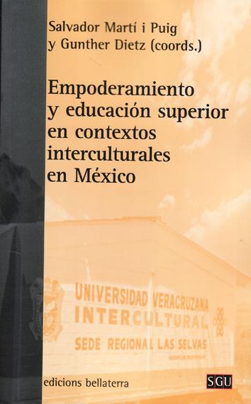 empoderamiento-y-educacion-superior-en-contextos-interculturales-en-mexico-9788472906594