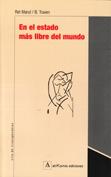 en-el-estado-mas-libre-del-mundo-978-84-931625-0-4
