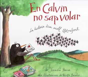 en-calvin-no-sap-volar-978-84-16003-24-2