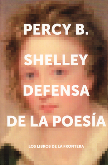 defensa-de-la-poesia-978-84-82551-52-4