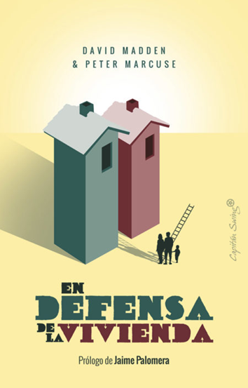 en-defensa-de-la-vivienda-9788494886171