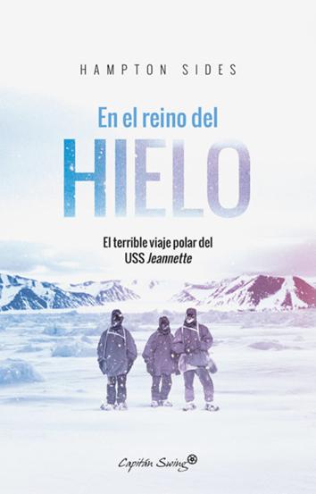 en-el-reino-del-hielo-9788494740817