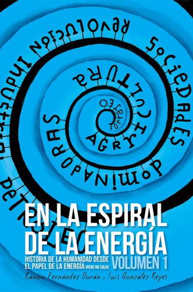 en-la-espiral-de-la-energia-9788494318337