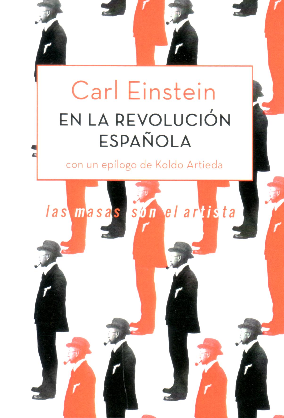 en-la-revolucion-espanola
