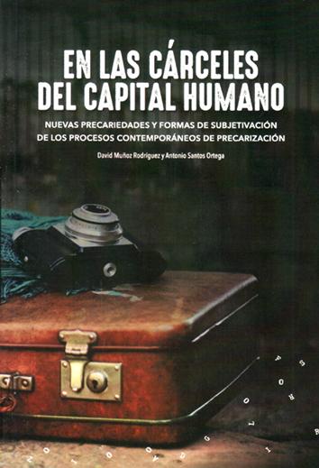 en-las-carceles-del-capital-humano-9788494597572
