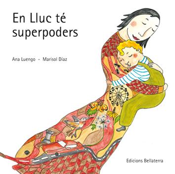 en-lluc-te-superpoders-978-84-7290-844-4