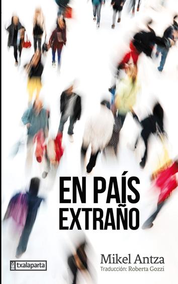 en-pais-extrano-9788417065577
