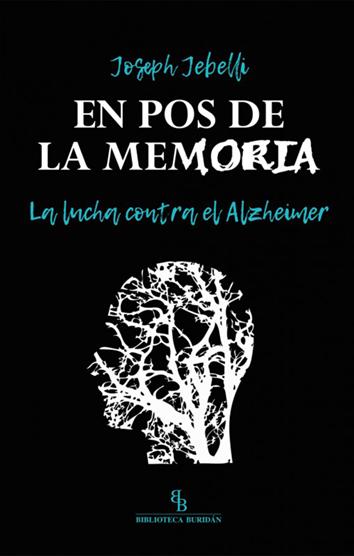 en-pos-de-la-memoria-9788416995950