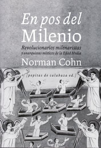 en-pos-del-milenio-978-84-15862-31-4