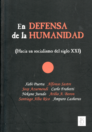en-defensa-de-la-humanidad-978-84-96584-47-1