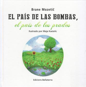 el-pais-de-las-bombas-978-84-7290-651-8