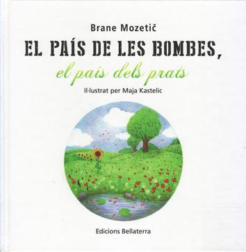 el-pais-de-les-bombes-978-84-7290-652-5