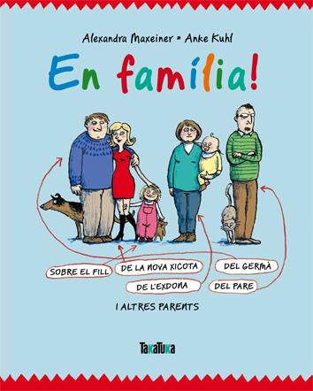 en-familia-9788492696727