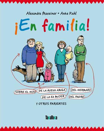 en-familia-9788492696710