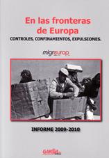 en-las-fronteras-de-europa-(informe-2009-2010)-9788496993198